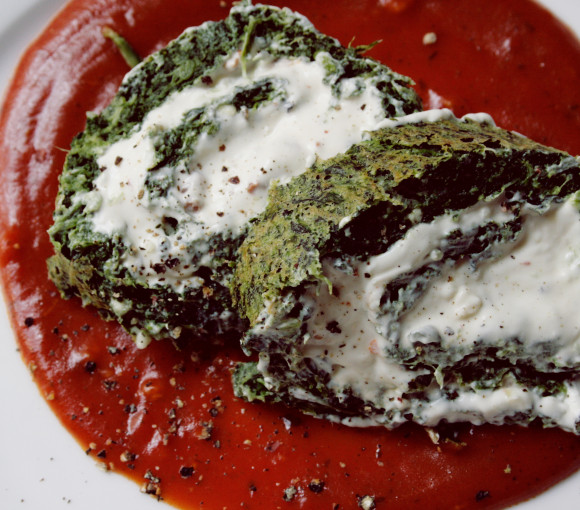 Spinatroulade2