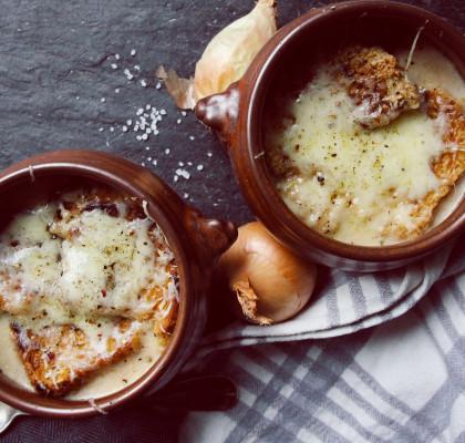 zwiebelsuppe1